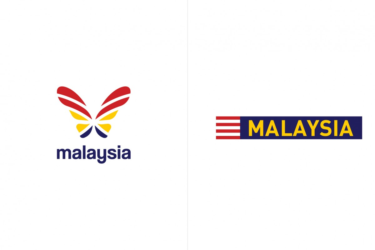 Thumbnail for Designing a national branding for Malaysia